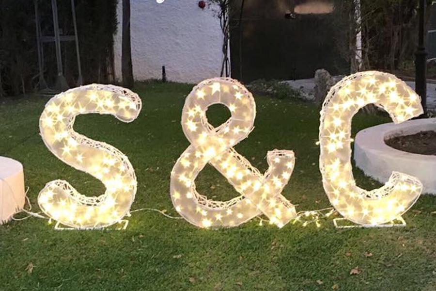 quienes-letras-y-bodas2