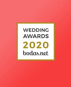 boda-net-banner-22-min